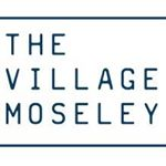 villagemoseley
